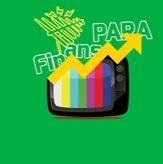 Finanspara TV