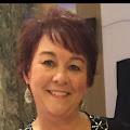 ronita carter's profile image