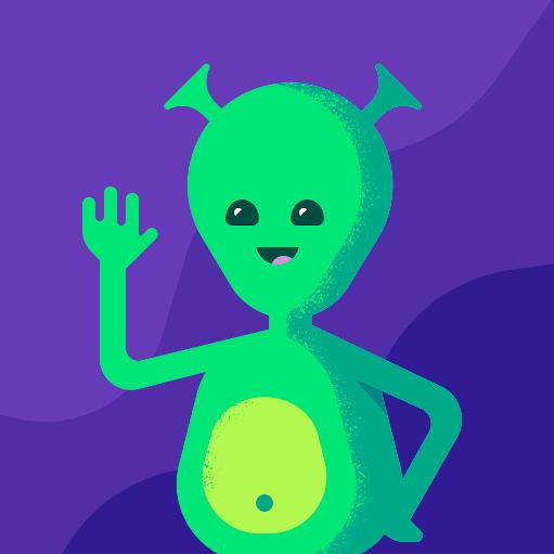 Евгений Шейко