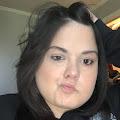 Kelsi Strong's profile image