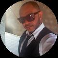 Rodrigo PJ Black Barbearia
