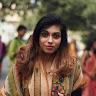 Sayari Ganguly
