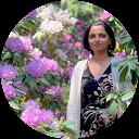 Reshmi B.,LiveWay