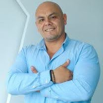 Duber Eduardo Rodriguez Leon
