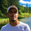 Aaron Johnson's profile image