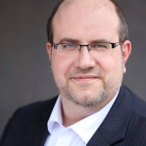 Tibor Michelisz