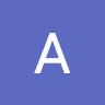 Avinash Chauhan