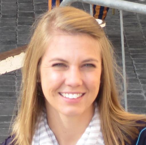 Kristen Piehl