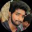 Addula Naveen