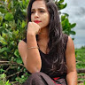Profile photo of Anusha chowhan