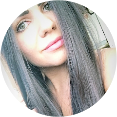Violeta Milanovic Avatar