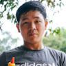 Khang Trần