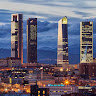 Dolce Vita Madrid (eventos)
