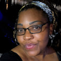 Otisha Newton's profile image