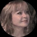 Elena M.,WebMetric