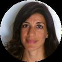 Arianna Salatino