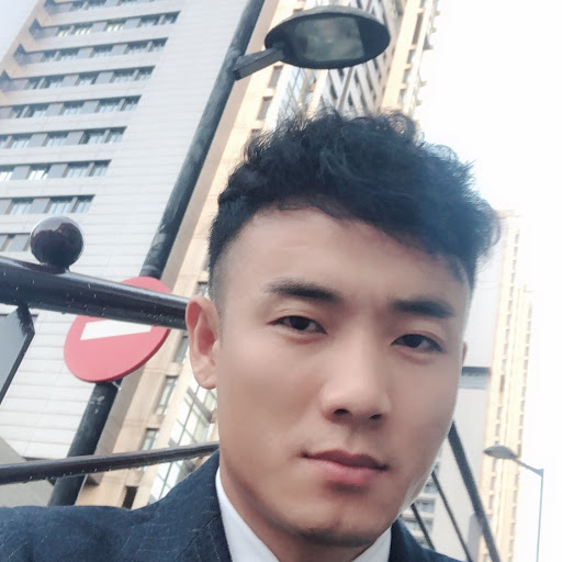 Javi lin Wang zhang