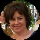Opinión de Mª Teresa Ruiz González