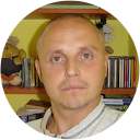Marek Basiak