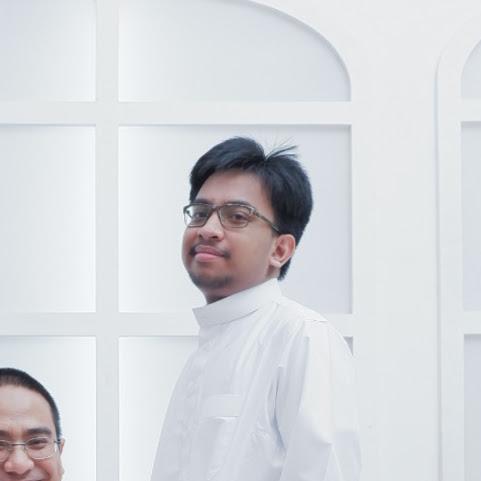 Naufal Faqiih Ashshiddiq