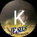 _kaio _B