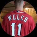 Ethan Welch