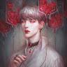 jdanova-juliya2012 avatar