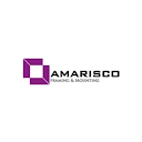 Amarisco Framing and Mounting