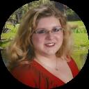 Megan F. Lostracco