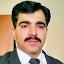Amay Jaiswal