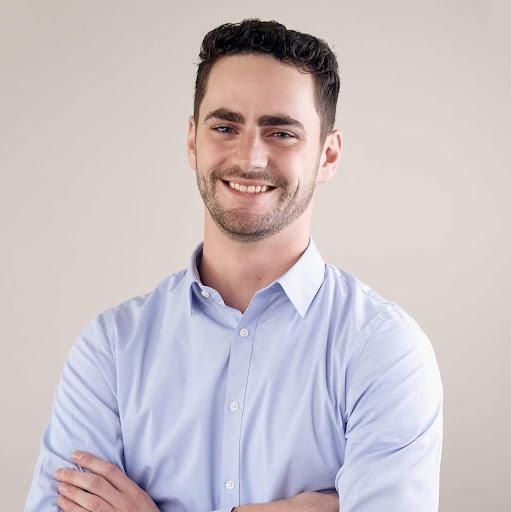 Marco Egli's avatar