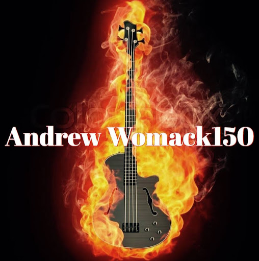 Andrew Womack150