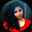 Aishani Sheth