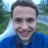 Dmitrijs Fedotovs