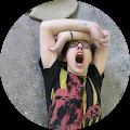 Image du profil de sorcière à pédales (Sorcière à pedales)