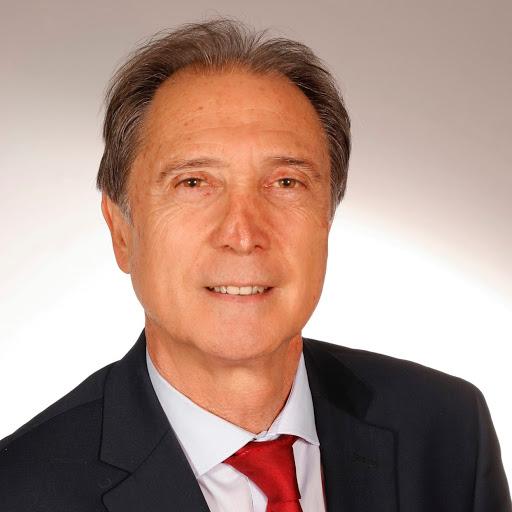 Jean Garcia