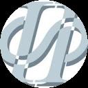 Harrop Scott & Associates Administration