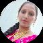 Kaspa Prasanna