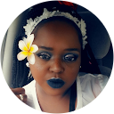 CC's Makeup