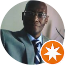 Dr. Stanley Moyo