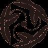 小杉考司's icon