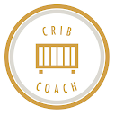 Crib Coach