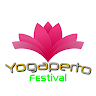 Yogaperto Festival