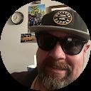 Ian M.,AutoDir