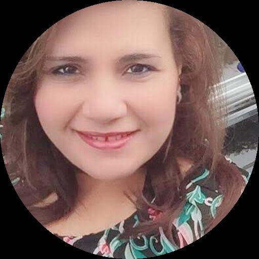 Janet Ayoub Image