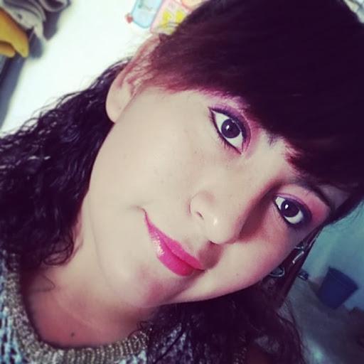 Yuly León