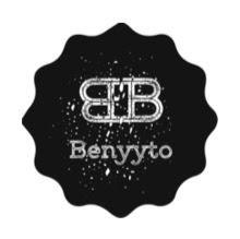 Beihan Benyyto