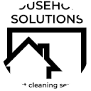 Household Solutions