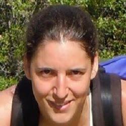 M. Isabel Muñoz Ordoñez avatar