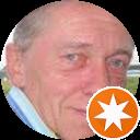 Hans Bonnier